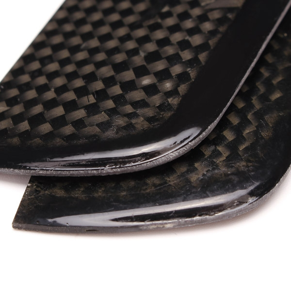 Dynam Carbon Fiber Flybar Paddle for Electric 450 Helicopter Pro.F001