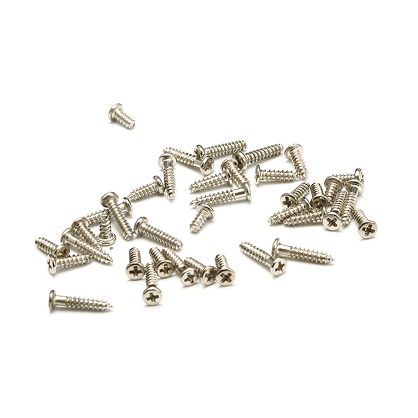 Hubsan X4 H502S H502E RC Quadcopter Spare Parts Screw Set