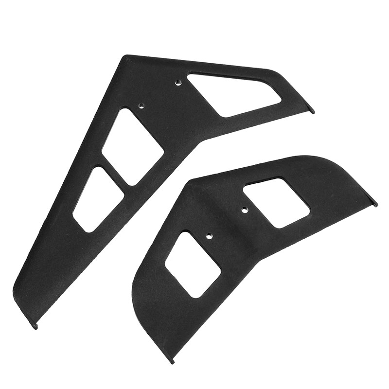 XFX 450 V2 RC Helicopter Parts Vertical Stabilizer