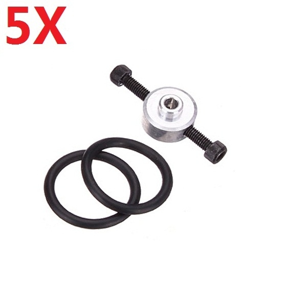 5PCS Emax Propeller Saver For 3mm Motor