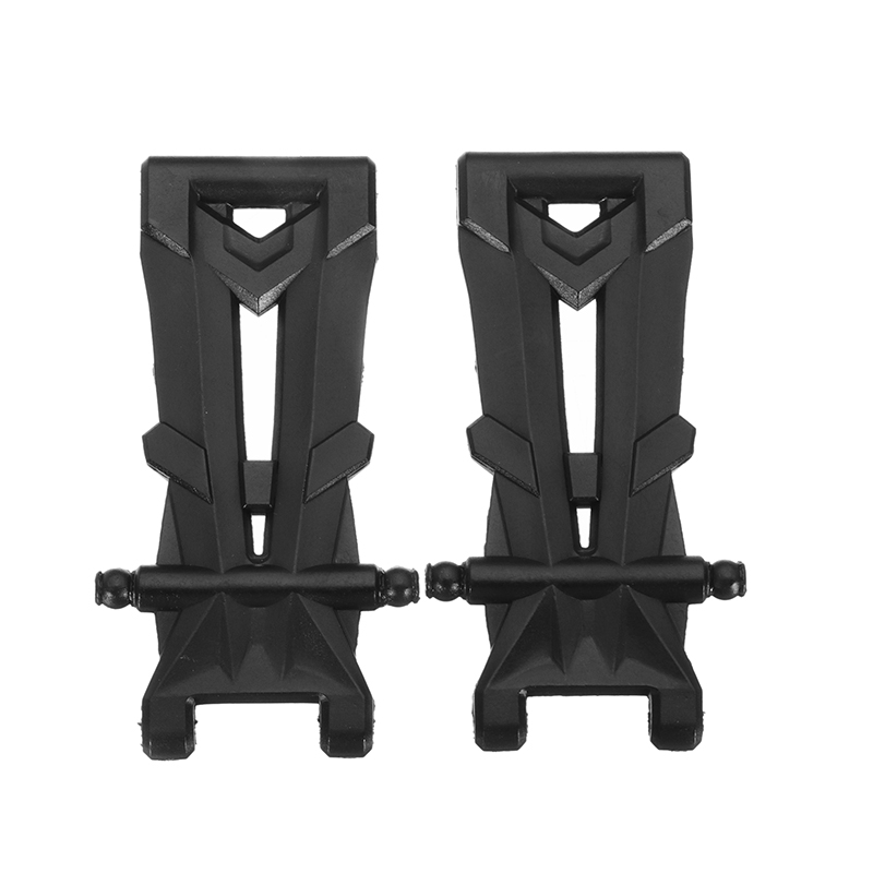 Rear Lower Arm For 1/16 2 4G Remote Control Car 4WD 9130 RC