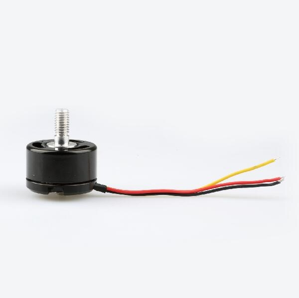 Hubsan X4 H501M RC Quadcopter Spare Parts CW/CCW Brushless Motor H501M-09/10