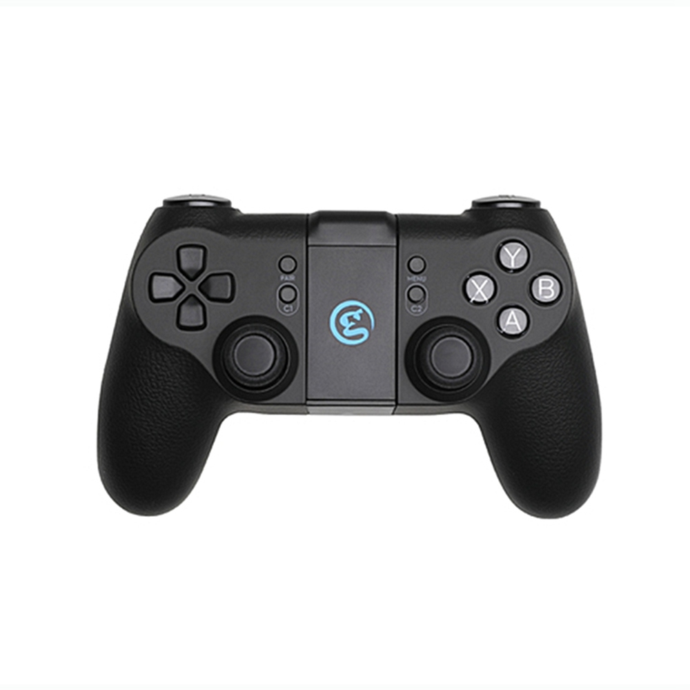 GameSir T1d Remote Control Transmitter Bluetooth Connection High-precision 3D Joystick for DJI Tello