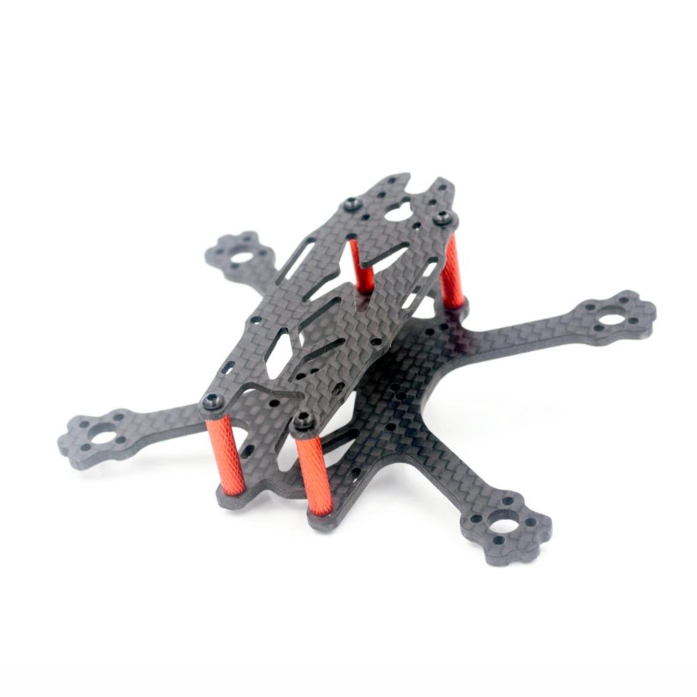 prix drone fox6