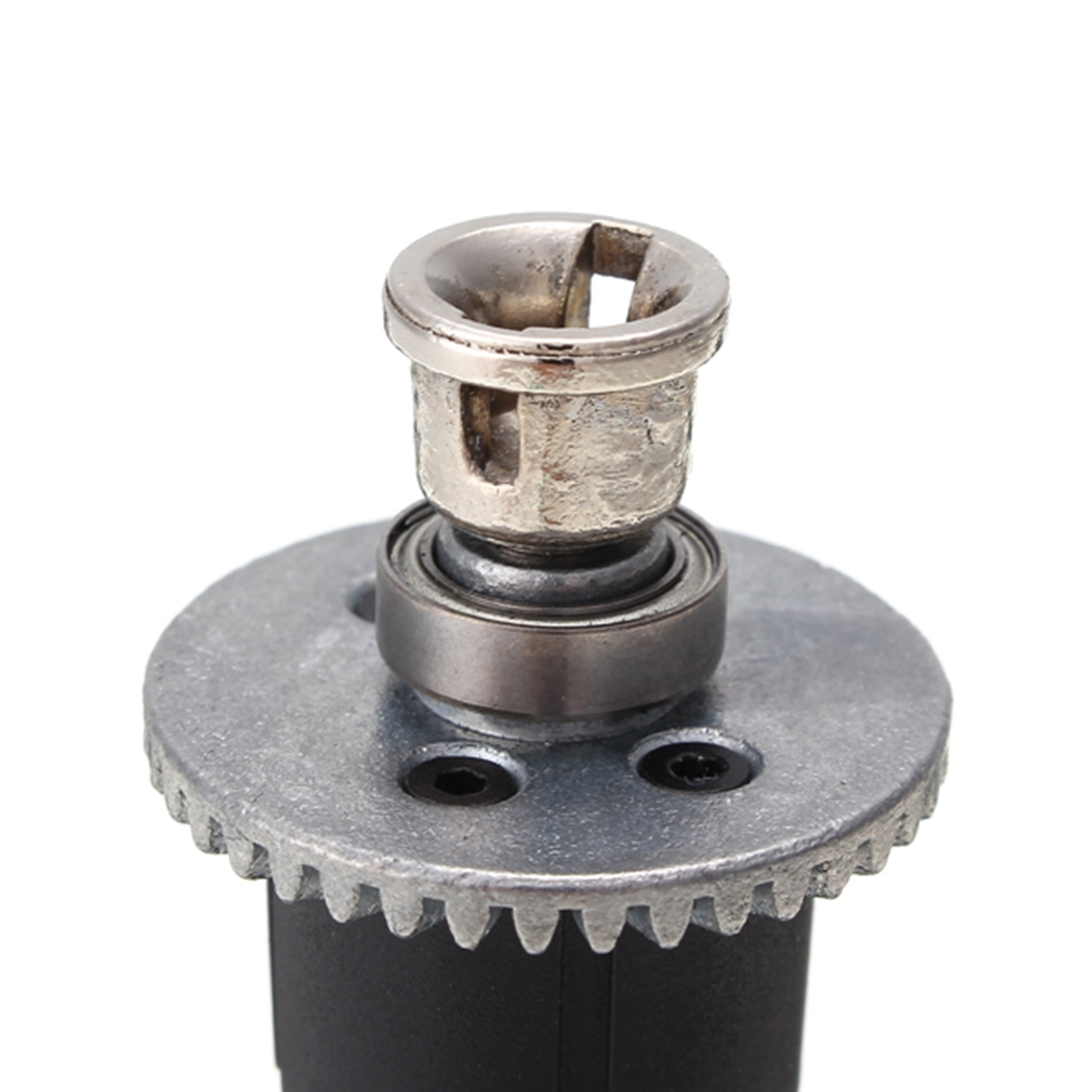 REMO P6952 Differential For REMO 1/16 1621 1631 1651 RC Car