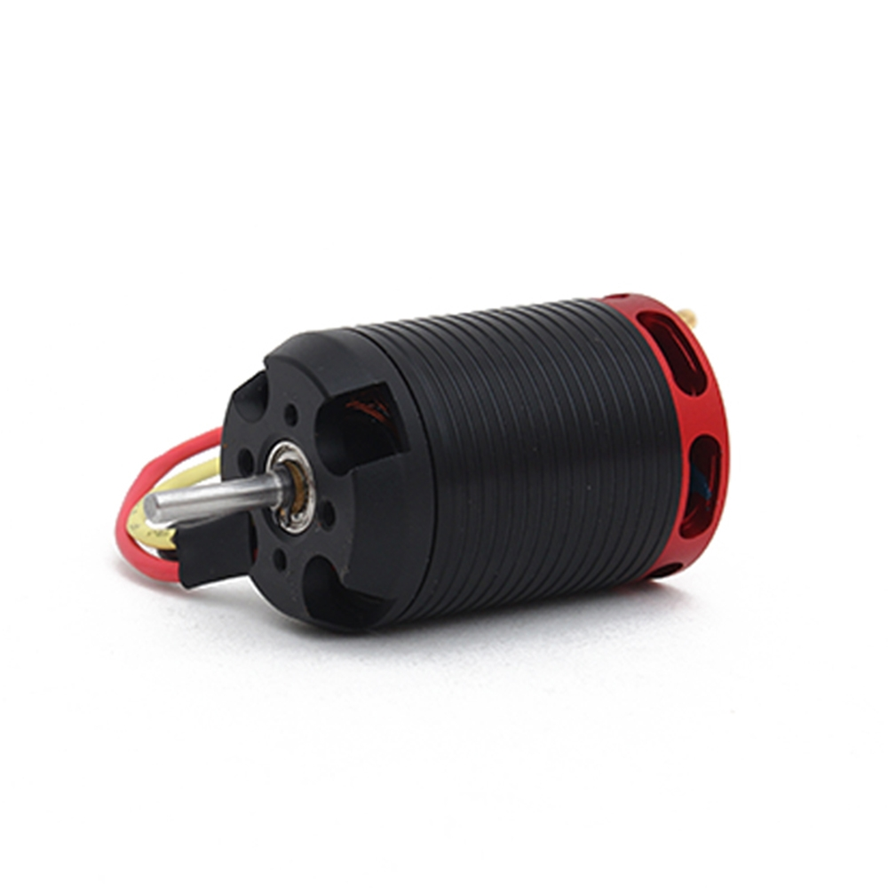 ALZRC BL2525-PRO 6S Brushless Motor 1800KV For ALZRC X360 GAUI X3 RC Helicopter
