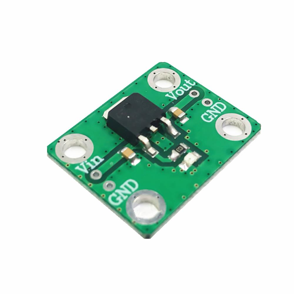 Power Regulator Module Power Supply Module Output 5V for RC Drone