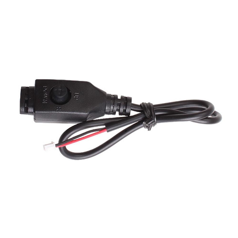 Original Runcam OSD Cable Wire 1pc for RunCam FPV Camera