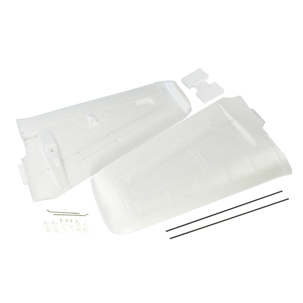 ZOHD DART XL Exterme RC Airplane Spare Part Main Wing