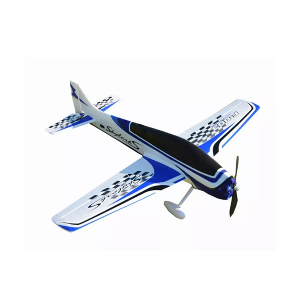 Fuselage RC Airplane Spare Part for F3A 950mm Wingspan EPO Trainer 3D RC Airplane