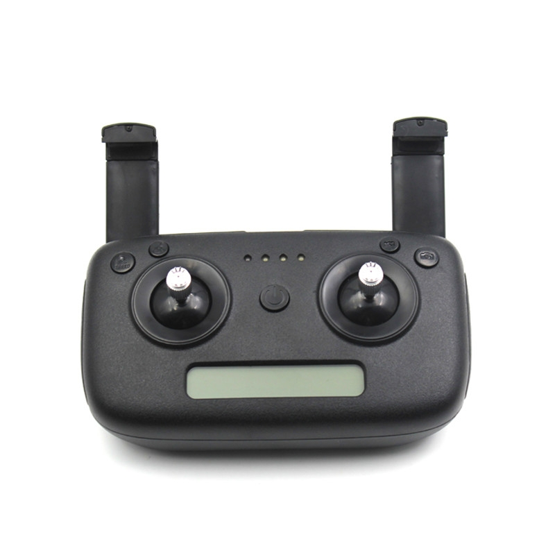 ZLRC Beast SG906 GPS 5G WIFI FPV RC Quadcopter Spare Parts Transmitter