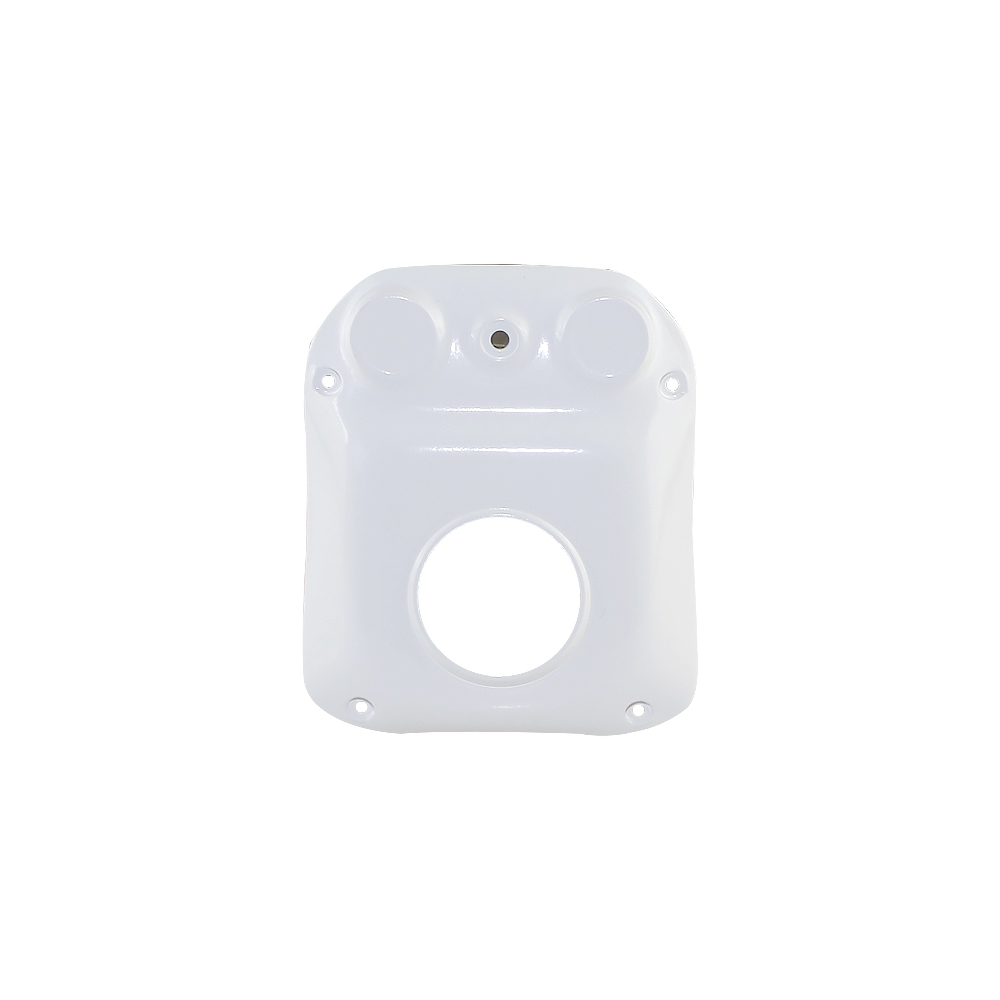 JJRC X6 Aircus 5G WIFI FPV RC Quadcopter Spare Parts Bottom Cover