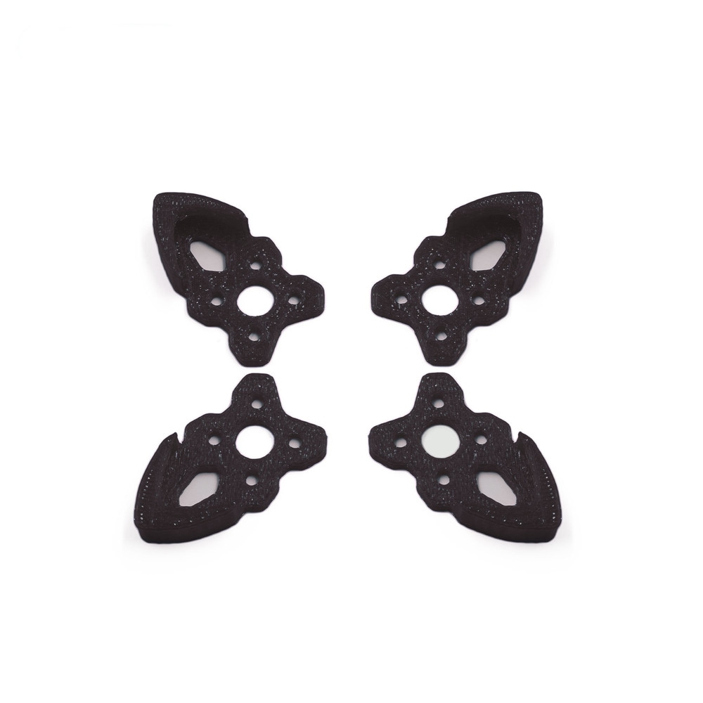 4PCS GEPRC Mark4 FPV 3D Pinted Motor Mount Motor Protector For FPV Racing RC Drone