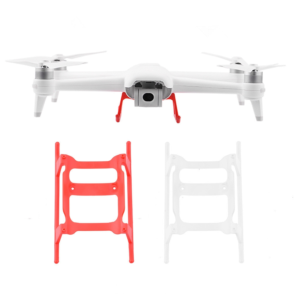 Extended Heighten Landing Gear for Xiaomi FIMI A3 RC Quadcopter