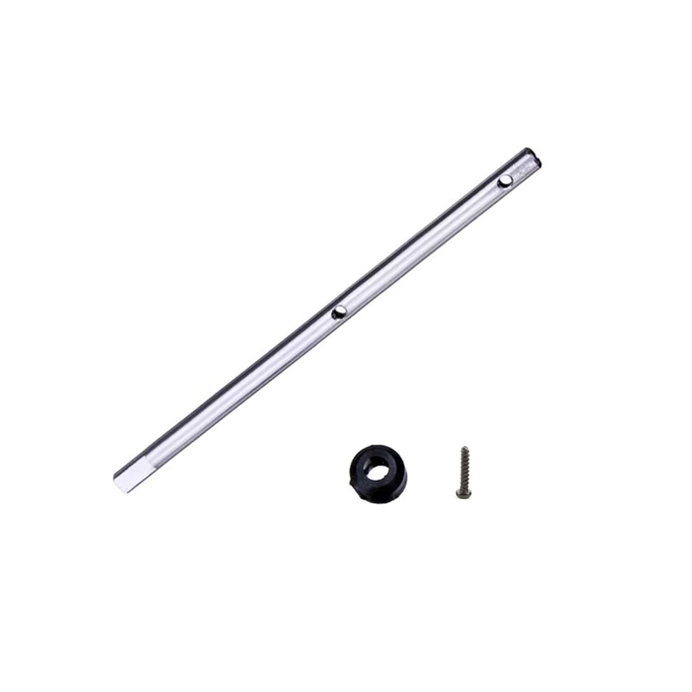 Eachine E119 RC Helicopter Parts Metal Main Shaft Axis