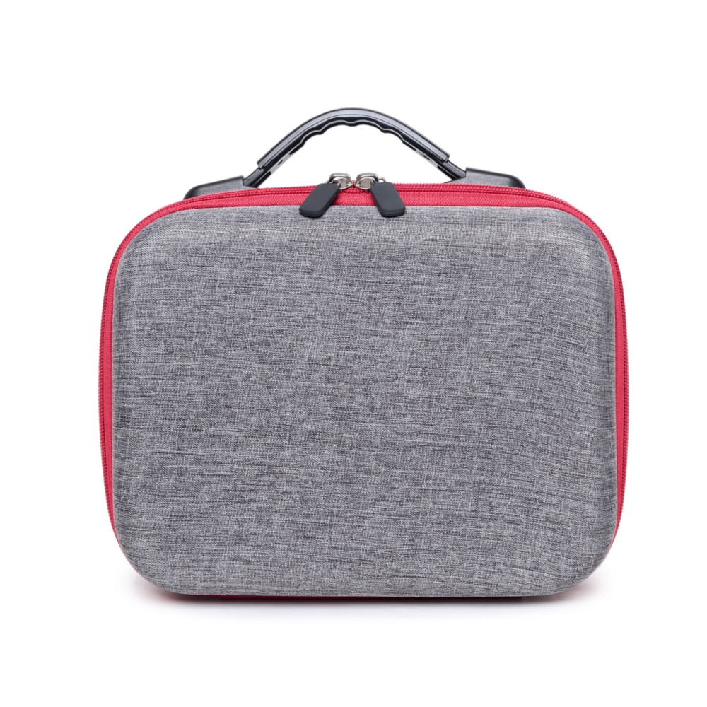 Waterproof Portable Storage Bag Handbag Carrying Box Case for DJI MAVIC Mini RC Drone