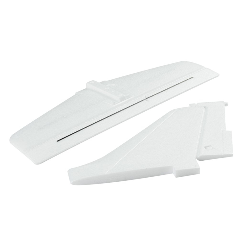 SonicModell Binary 1200mm Twin Motor FPV Airplane RC Airplane Spare Part Tail Wing Kit