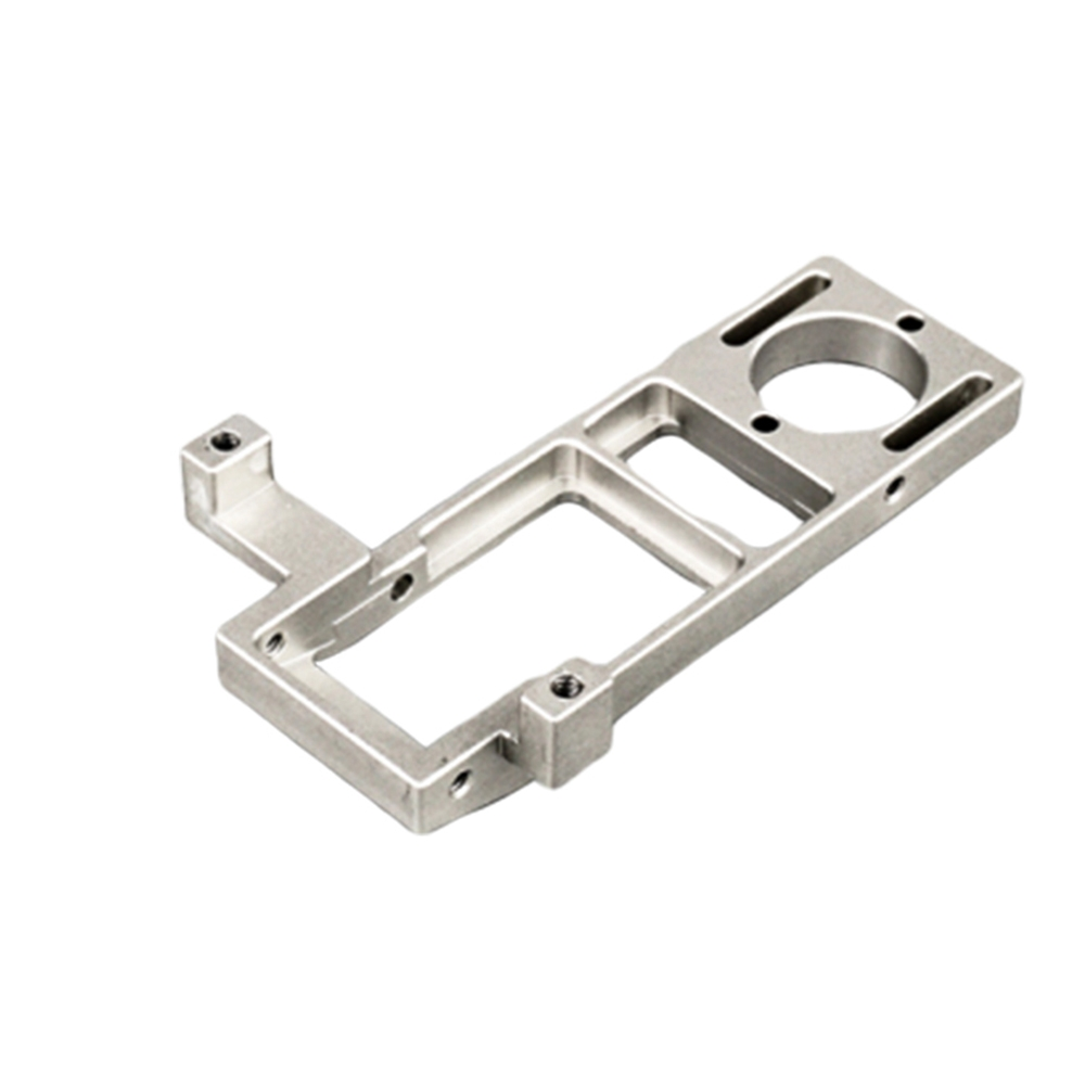 OMPHOBBY M2 RC Helicopter Parts Metal Servo Mount