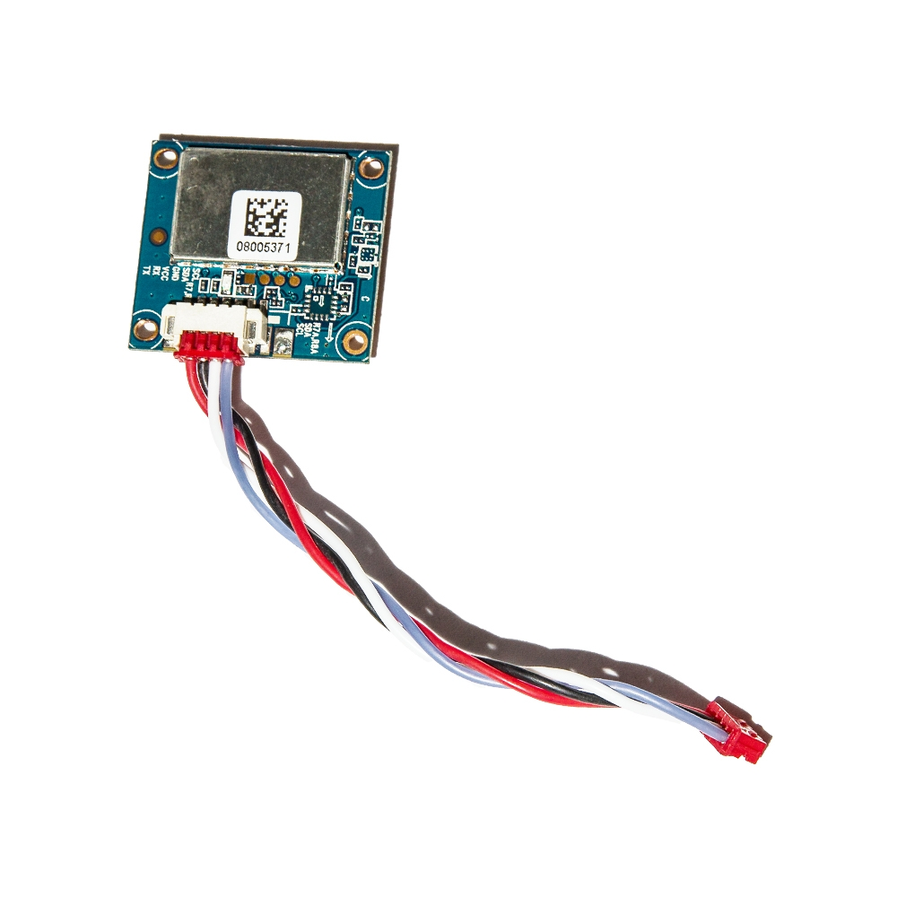 Eachine EX5 GPS 5G WIFI FPV RC Quadcopter Spare Parts GPS Module