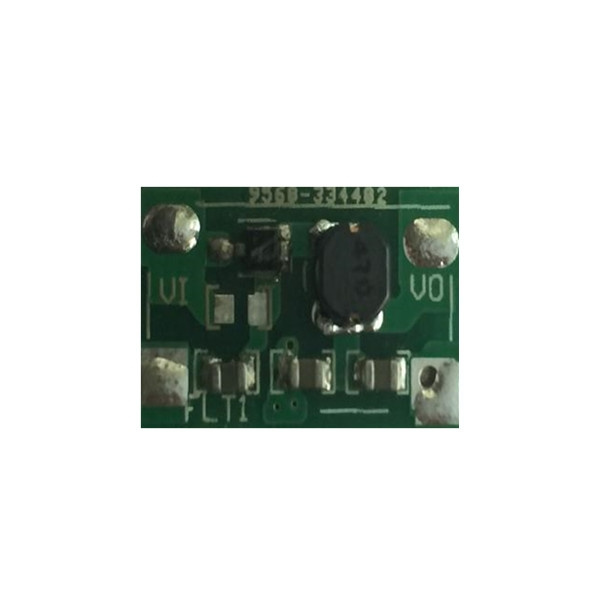 BOYUAV LC Filter Module for Transmitter to Eliminate Transverse Wave Interference