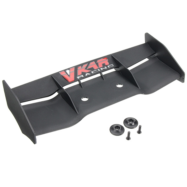 Vkarracing 1/10 4WD Wing ET1024 For 51201 51204 RC Car