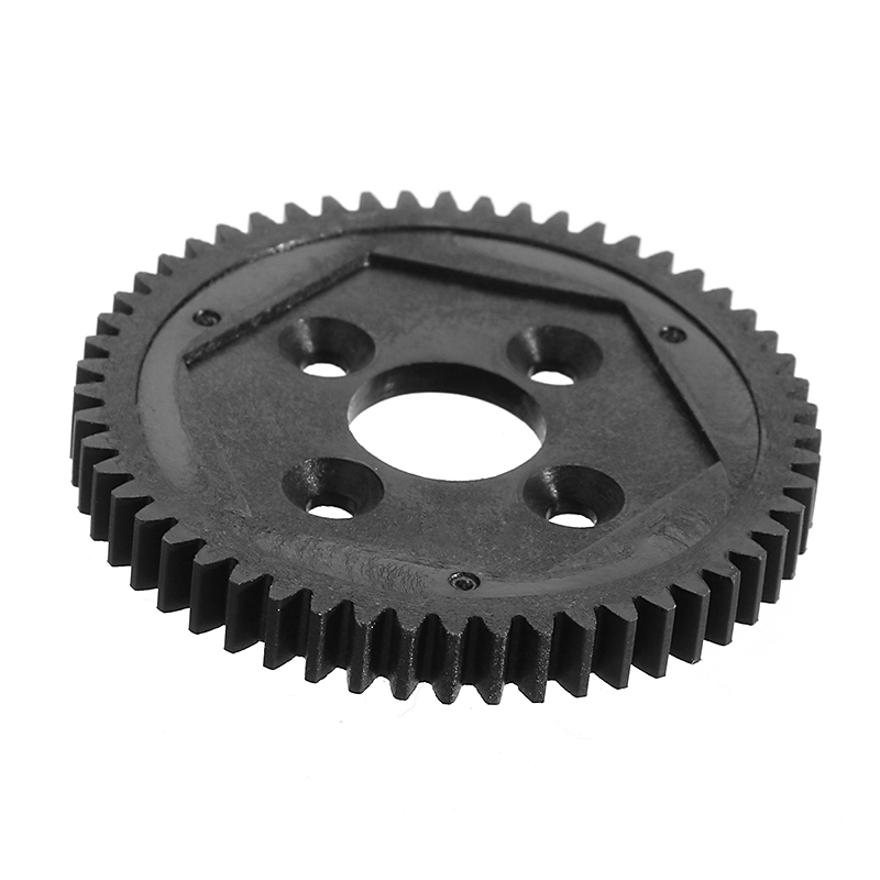 FS Racing 538552 54T Main Gear FS53692 1/10 RC Car Parts