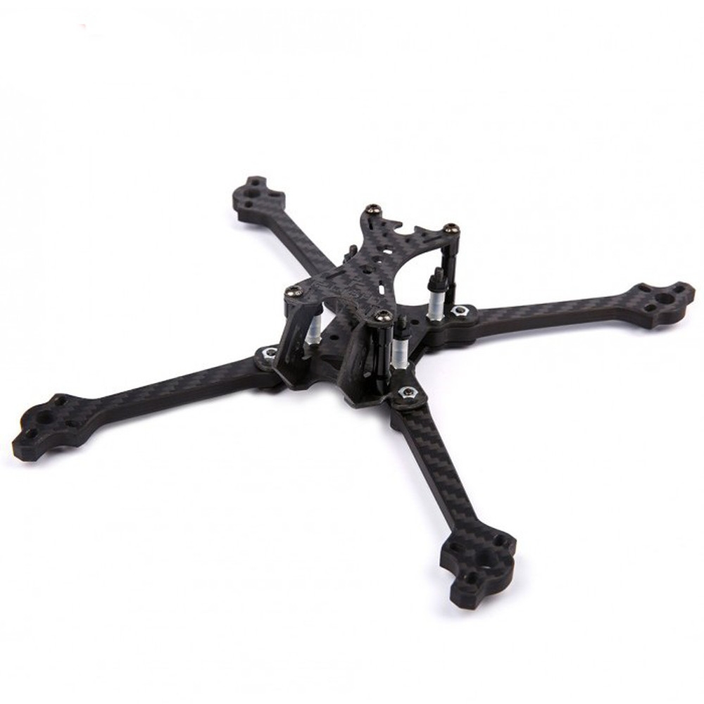 iFlight Dove 5 inch 212mm Frame Kit Arm 6mm for RC FPV Drone