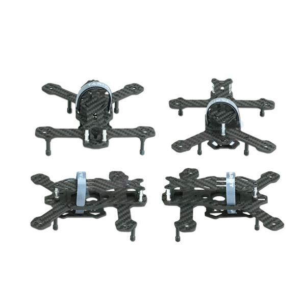 Tarot TL120H1 120MM Mini Frame Kit for FPV Racer Drone